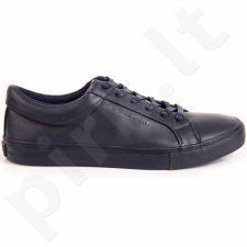 Laisvalaikio batai Big Star AA174299