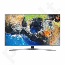SAMSUNG LED TV 65inch UE65MU6472UXXH
