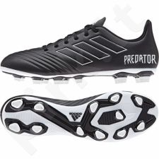 Futbolo bateliai Adidas  Predator 18.4 FxG M DB2006