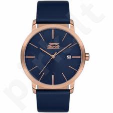 Vyriškas laikrodis Slazenger Style&Pure SL.9.6173.1.04