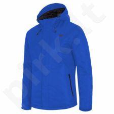 Striukė narciarska 4f  M H4Z18-KUMN001 - mėlyna