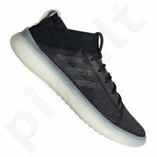 Sportiniai bateliai Adidas  PureBOOST Trainer M DB3389