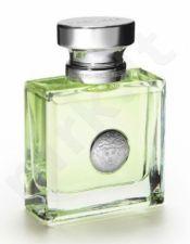 Versace Versense, tualetinis vanduo (EDT) moterims, 100 ml