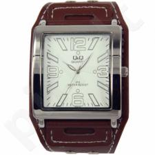 Vyriškas laikrodis Q&Q GS76J324Y