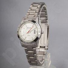 Moteriškas laikrodis Rhythm G1110S01