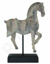 Figurėlė Arklys 95952
