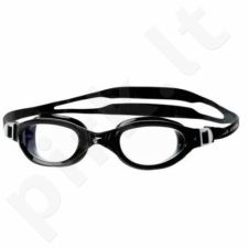 Plaukimo akiniai Speedo Futura Plus 8-090098913