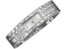 Esprit EL900282002 P-Iocony Silver moteriškas laikrodis