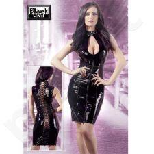 Seksuali suknelė Gazelė XL
