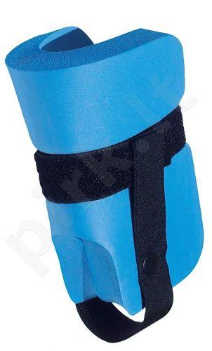 Aqua fitneso kojų plūduras 4409