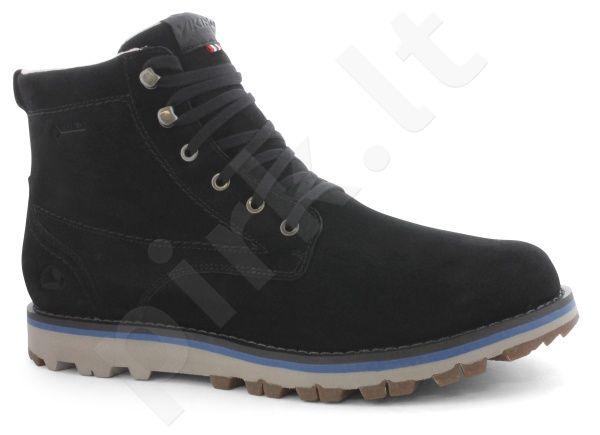 Odiniai auliniai batai vyrams VIKING HORG GTX (3-85520-2)
