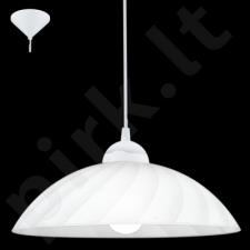 Pakabinamas šviestuvas EGLO 82785 | VETRO