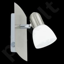 Taškinis šviestuvas EGLO 90982 | ENEA