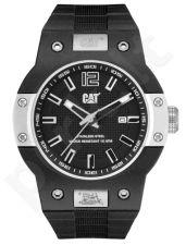 Laikrodis CAT NORTHCAPE ROUND  N514121121