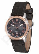 Laikrodis GUARDO   10425-8
