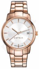 Laikrodis ESPRIT VICTORIA ES108382002