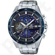 Vyriškas Casio laikrodis EFR-556DB-2AVUEF