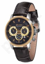 Laikrodis GUARDO LUXURY COLLECTION S0472-4