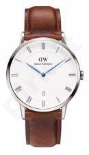 Laikrodis DANIEL WELLINGTON ST. MAWES  DW00100087