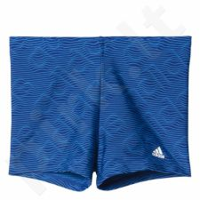 Glaudės Adidas Springbreak Boxer Junior BP5381