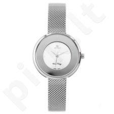 Moteriškas laikrodis Gino Rossi GR10242S