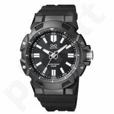 Vyriškas laikrodis Q&Q  VR84J004Y