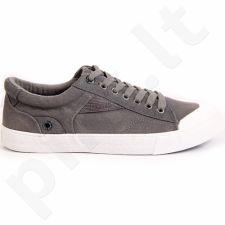 Laisvalaikio batai Big Star AA174300