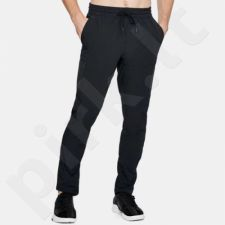 Sportinės kelnės Under Armour Sportstyle Elite Cargo Pant M 1306461-001