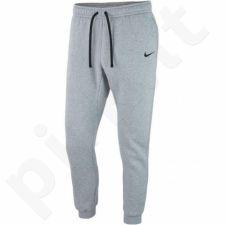 Sportinės kelnės futbolininkams Nike CFD Pant FLC TM Club 19 Junior AJ1549-063