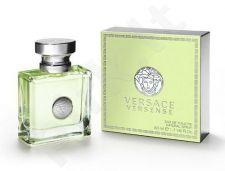 Versace Versense, tualetinis vanduo (EDT) moterims, 50 ml