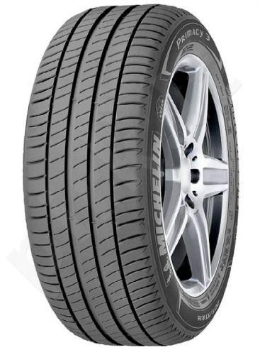 Vasarinės Michelin PRIMACY 3 R17