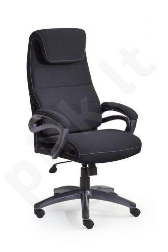 Darbo kėdė SIDNEY