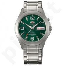 Vyriškas laikrodis Orient FEM5C00UF9