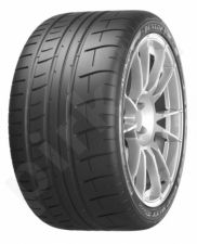 Vasarinės Dunlop SP SPORT MAXX RACE R21