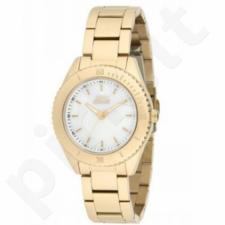 Moteriškas laikrodis Slazenger Style&Pure SL.9.1108.3.01