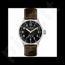 Vyriškas laikrodis Jacques Lemans 1-1673H