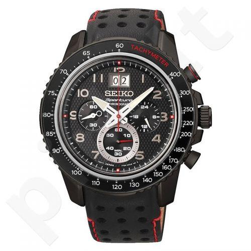 Vyriškas laikrodis Seiko SPC141P1