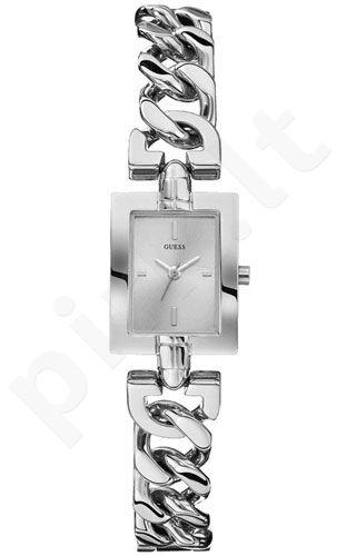 Laikrodis GUESS MINI MOD W0437L1