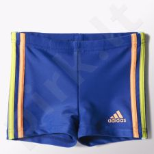 Glaudės Adidas Drei Streifen Infants Boxer Kids S17917