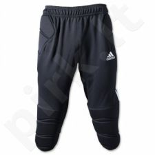 Kelnės vartininkams 3/4 Adidas Tierro 13 Z11475