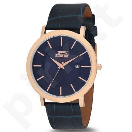 Vyriškas laikrodis Slazenger Style&Pure SL.9.872.Y4