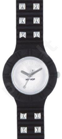 Laikrodis HIP HOP -