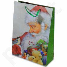 Dovanų maišelis 106721