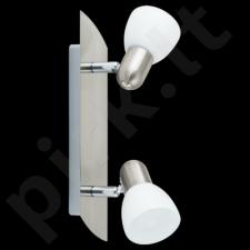 Taškinis šviestuvas EGLO 90984 | ENEA