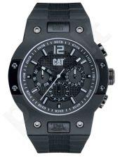 Laikrodis CAT NORTHCAPE ROUND  N516921121