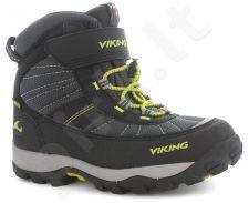 Žieminiai auliniai batai vaikams VIKING SLUDD  GTX (3-86430-7702)