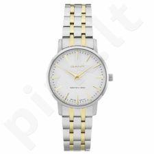 Laikrodis GANT  W11404