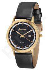 Laikrodis GUARDO   10431-3