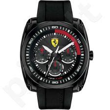 Ferrari Netz Me Up 0830320 vyriškas laikrodis