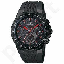 Vyriškas Casio laikrodis EF-552PB-1A4VEF